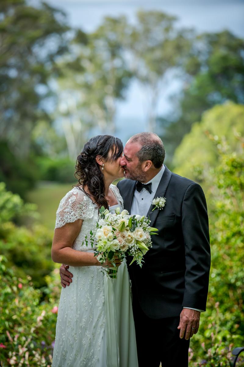 Spicers_Clovelly_Montville_Wedding 293