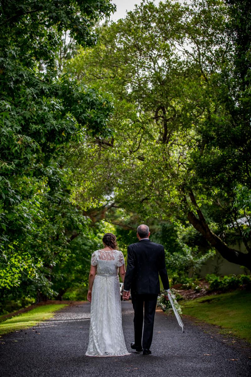 Spicers_Clovelly_Montville_Wedding 299