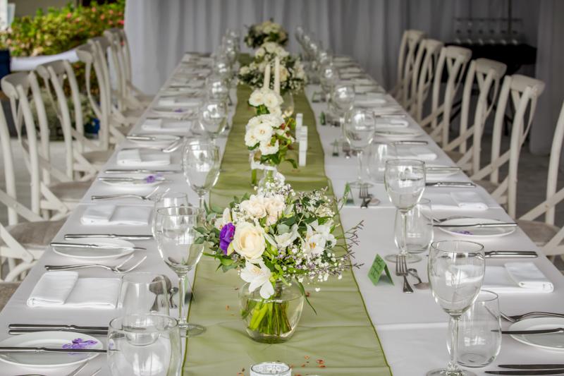 Spicers_Clovelly_Montville_Wedding 30