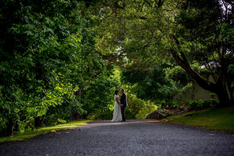 Spicers_Clovelly_Montville_Wedding 313