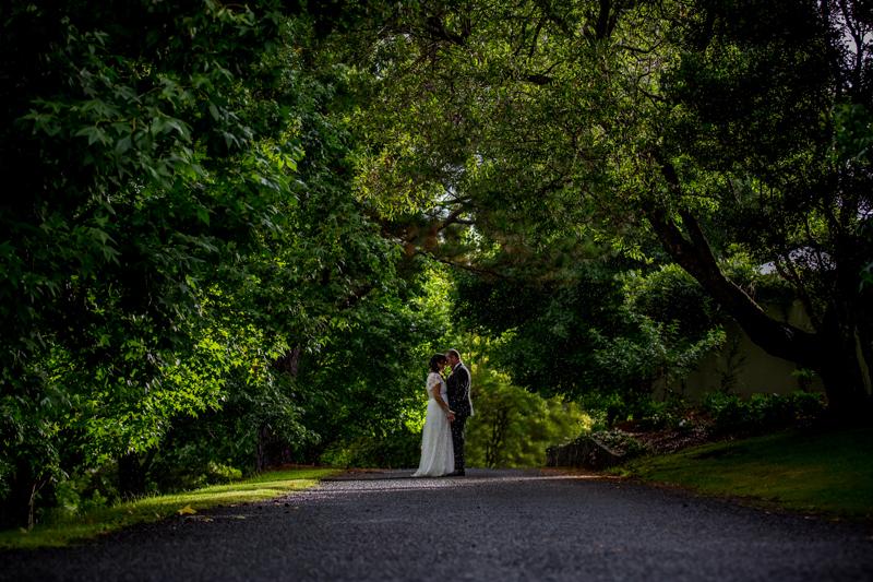 Spicers_Clovelly_Montville_Wedding 314