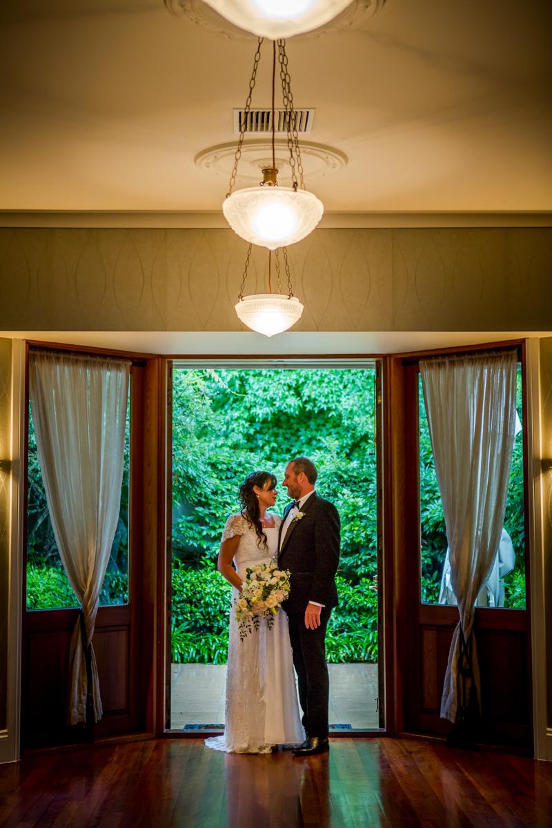 Spicers_Clovelly_Montville_Wedding 331