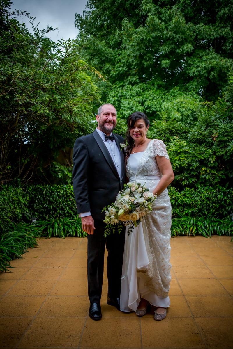 Spicers_Clovelly_Montville_Wedding 338