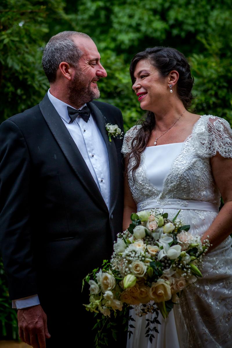 Spicers_Clovelly_Montville_Wedding 346