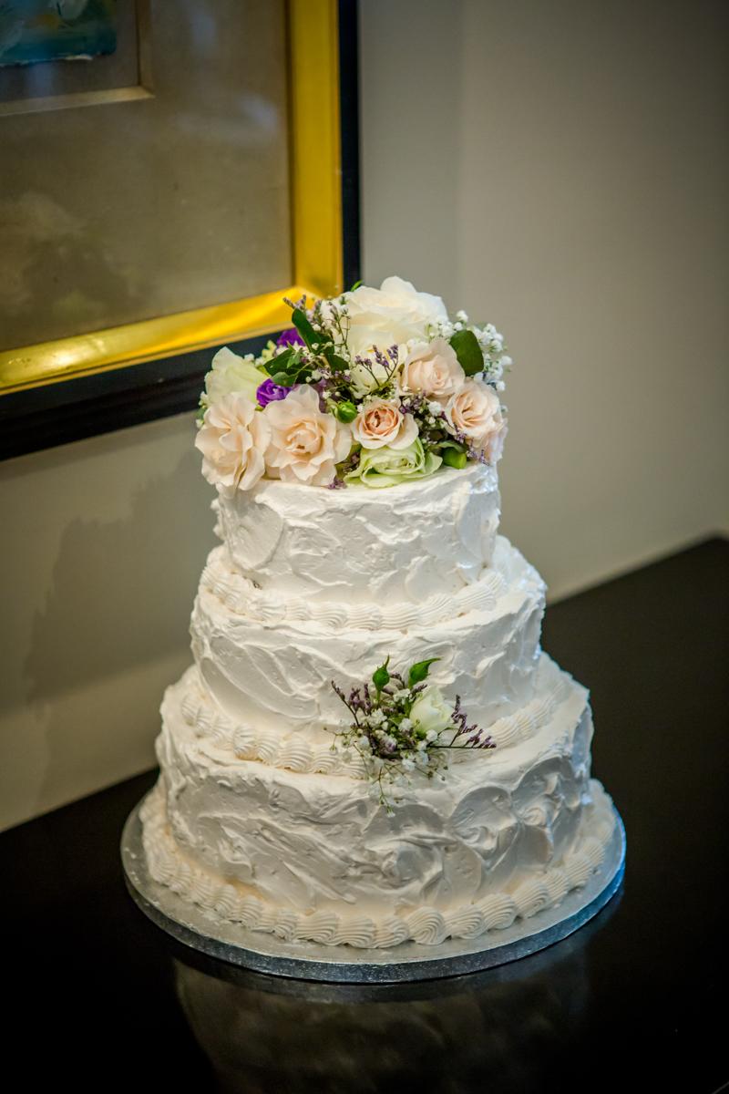 Spicers_Clovelly_Montville_Wedding 36