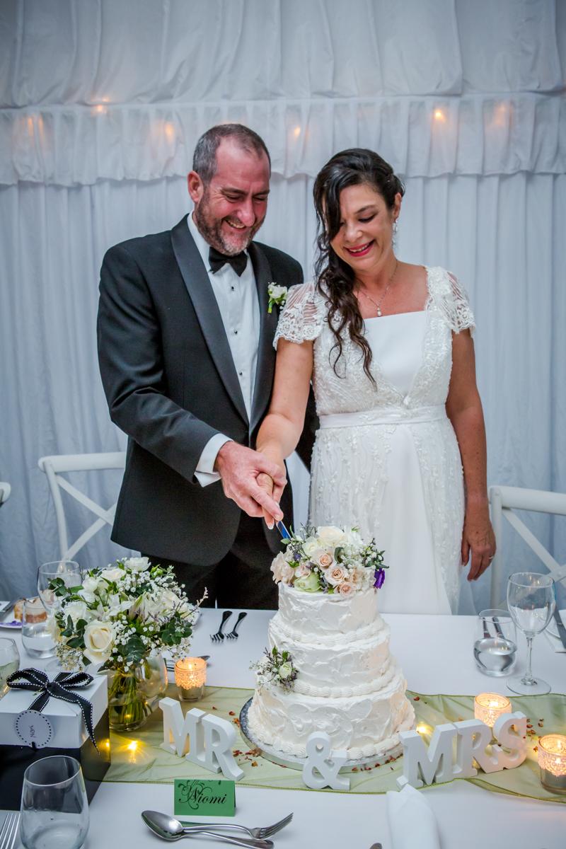Spicers_Clovelly_Montville_Wedding 398