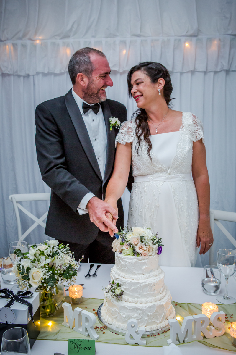 Spicers_Clovelly_Montville_Wedding 399