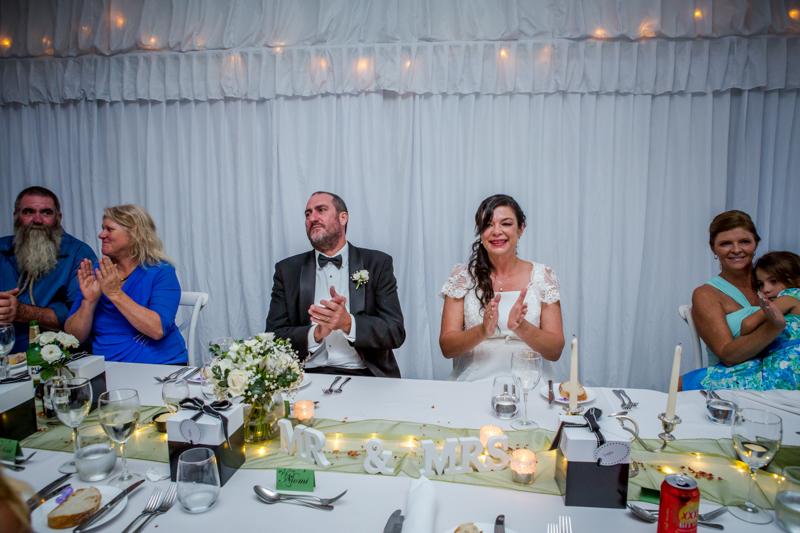 Spicers_Clovelly_Montville_Wedding 402