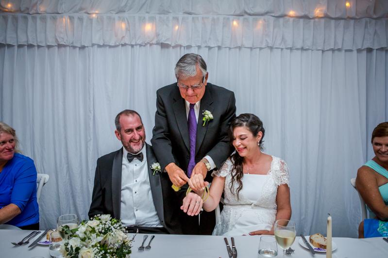 Spicers_Clovelly_Montville_Wedding 407
