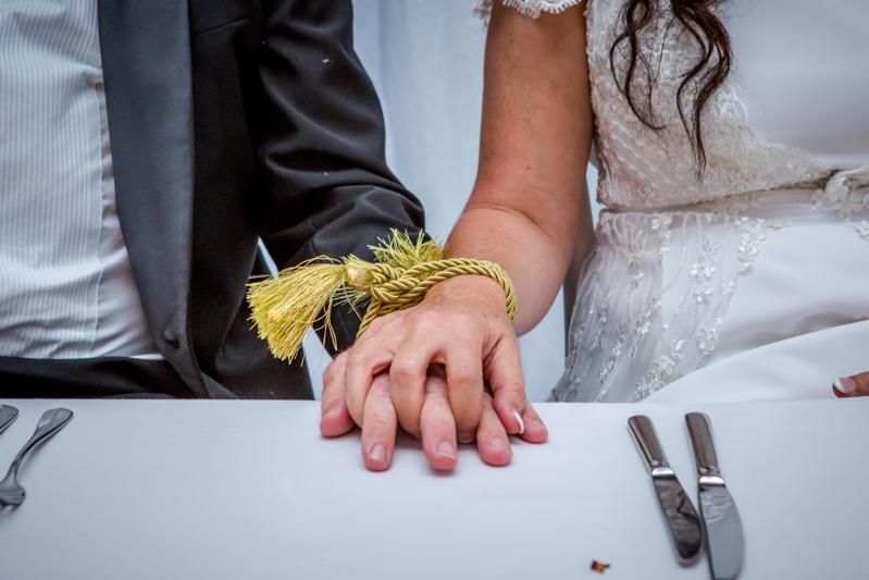 Spicers_Clovelly_Montville_Wedding 410