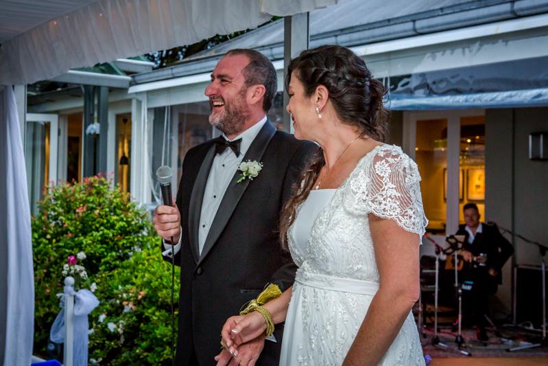 Spicers_Clovelly_Montville_Wedding 413