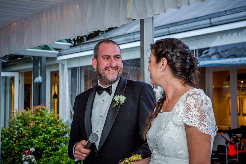Spicers_Clovelly_Montville_Wedding 418