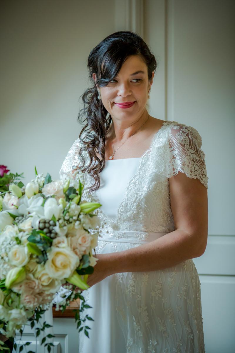 Spicers_Clovelly_Montville_Wedding 44