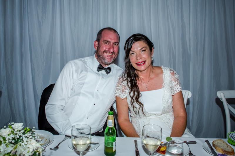 Spicers_Clovelly_Montville_Wedding 464