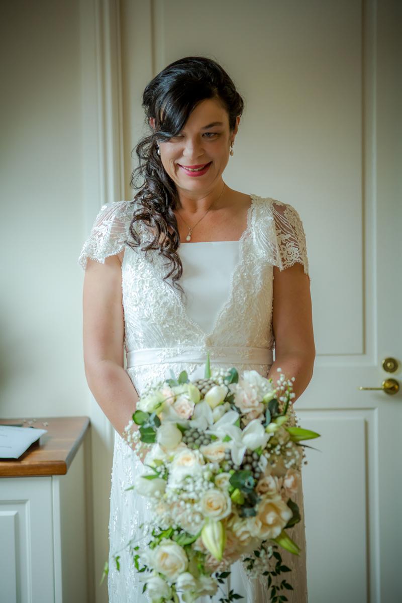 Spicers_Clovelly_Montville_Wedding 47