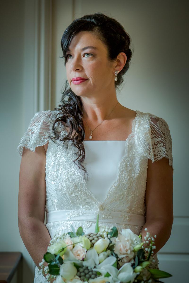 Spicers_Clovelly_Montville_Wedding 50