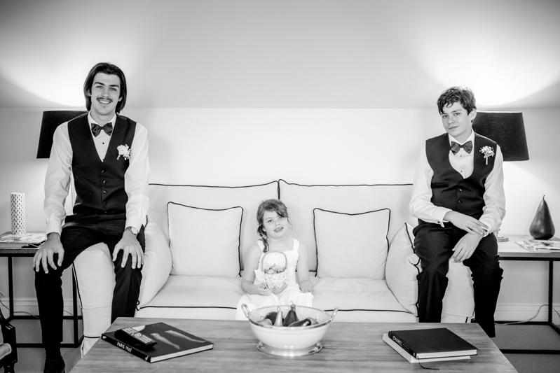 Spicers_Clovelly_Montville_Wedding 79