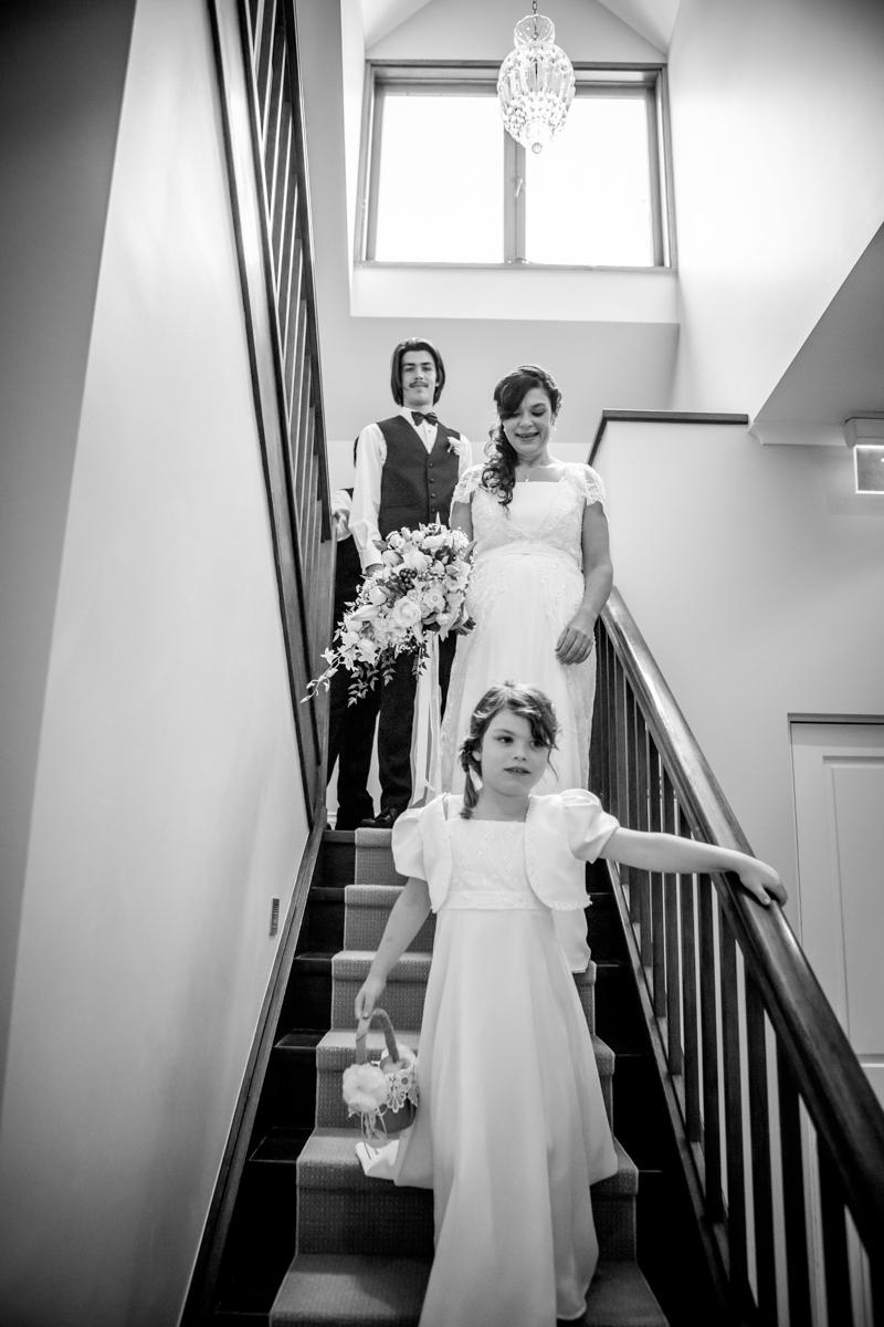 Spicers_Clovelly_Montville_Wedding 90