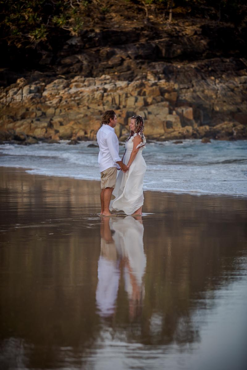 Sunshine_Beach_Elopement_Kristy_Ryan 208