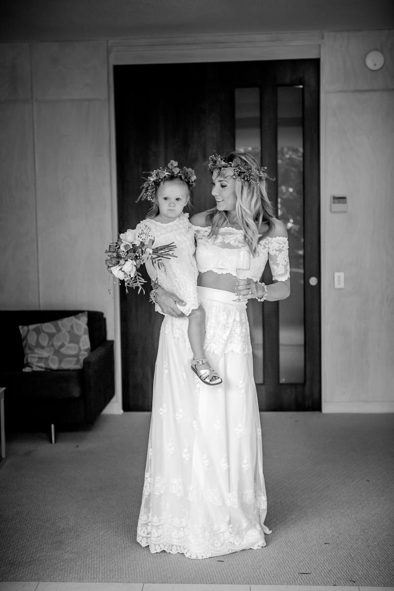 Wedding Little Cove - Beth & Luke 107