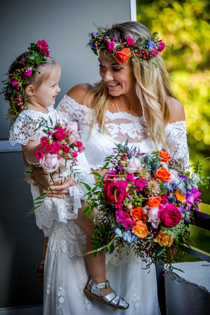 Wedding Little Cove - Beth & Luke 142