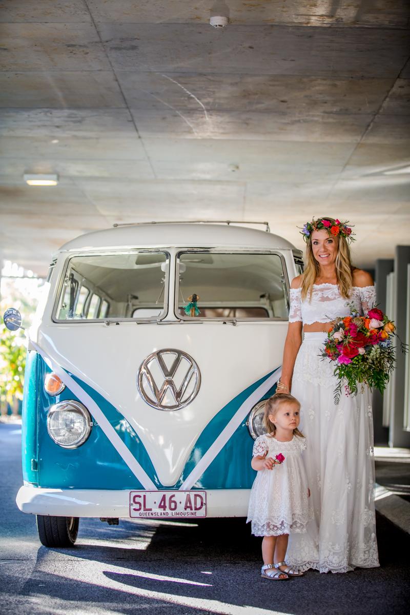Wedding Little Cove - Beth & Luke 163
