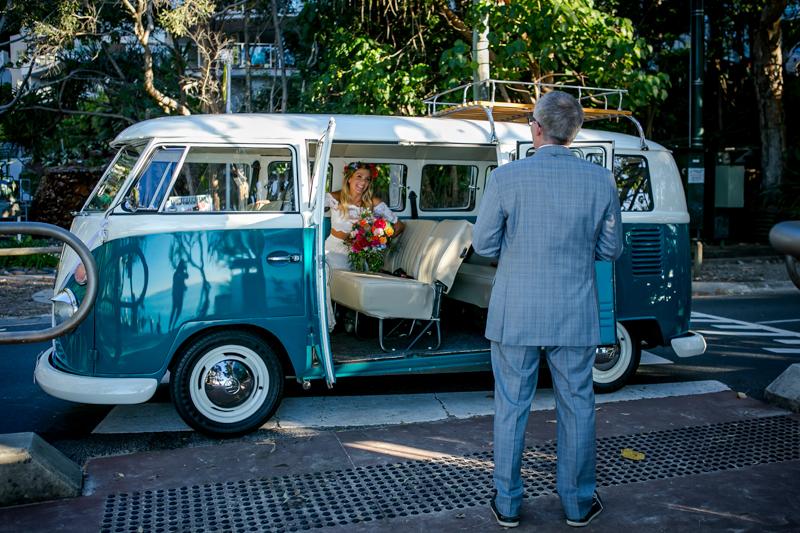 Wedding Little Cove - Beth & Luke 177