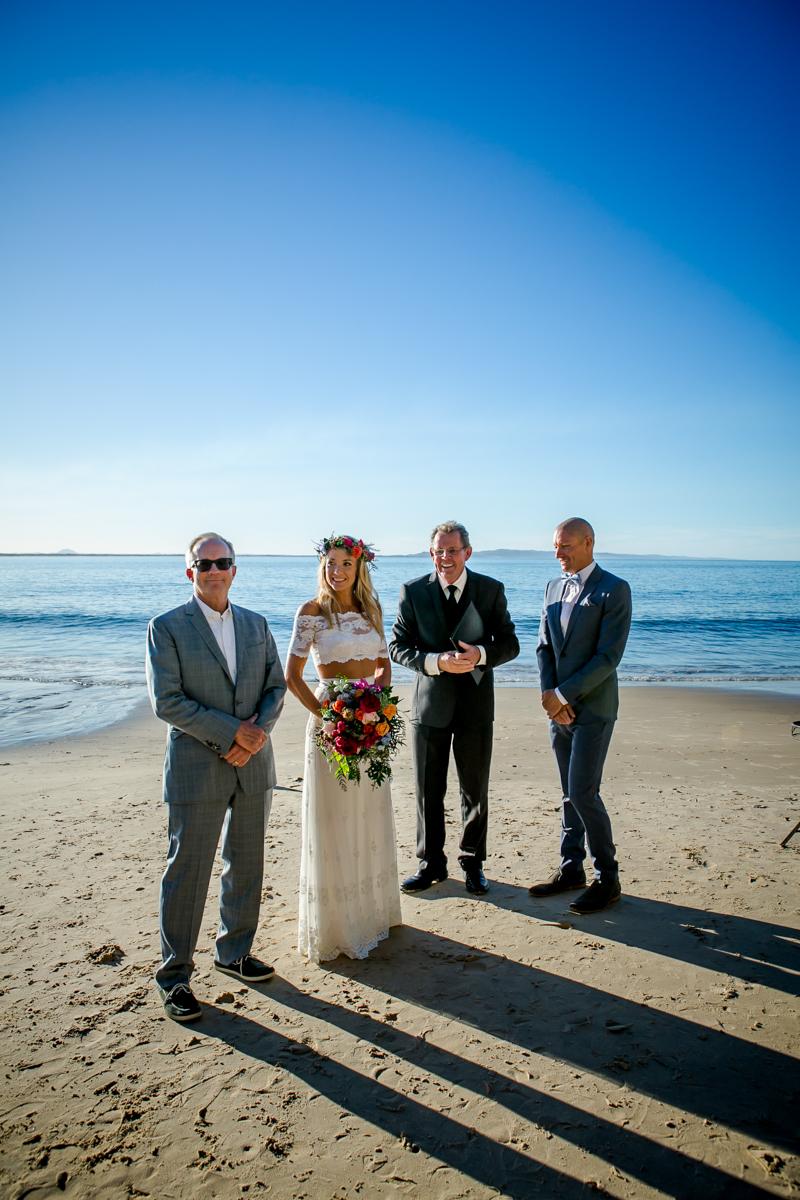 Wedding Little Cove - Beth & Luke 201