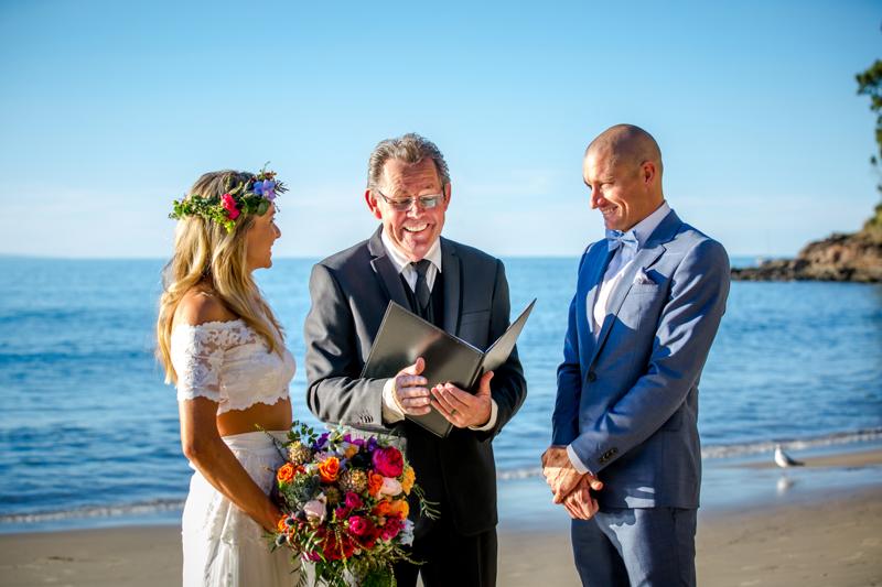 Wedding Little Cove - Beth & Luke 225