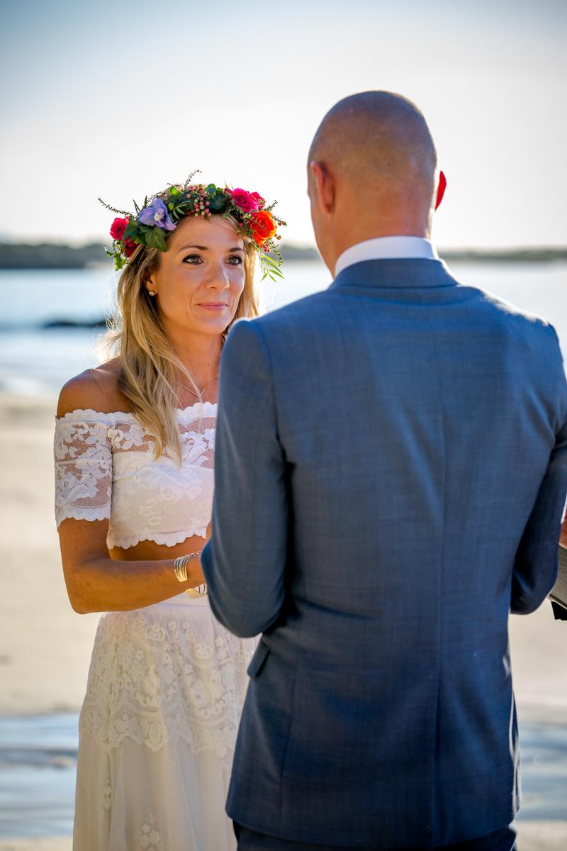 Wedding Little Cove - Beth & Luke 245