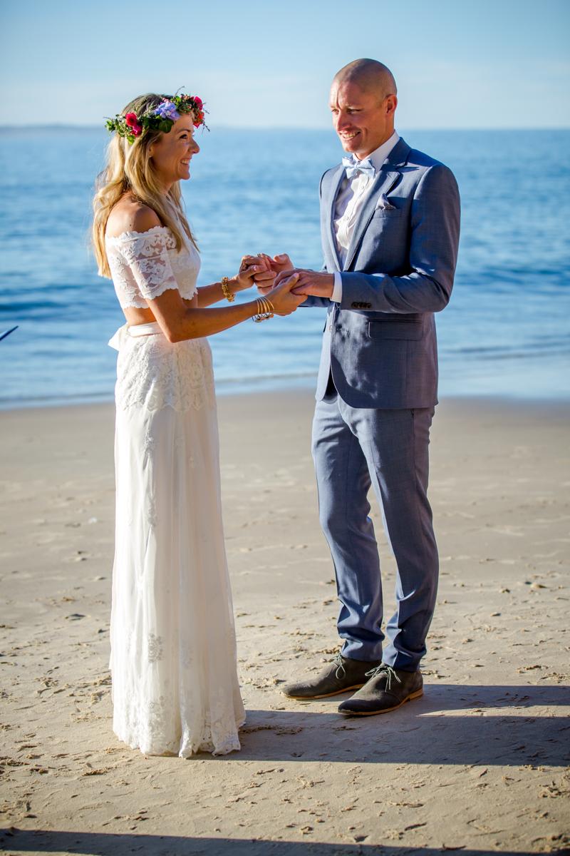 Wedding Little Cove - Beth & Luke 264