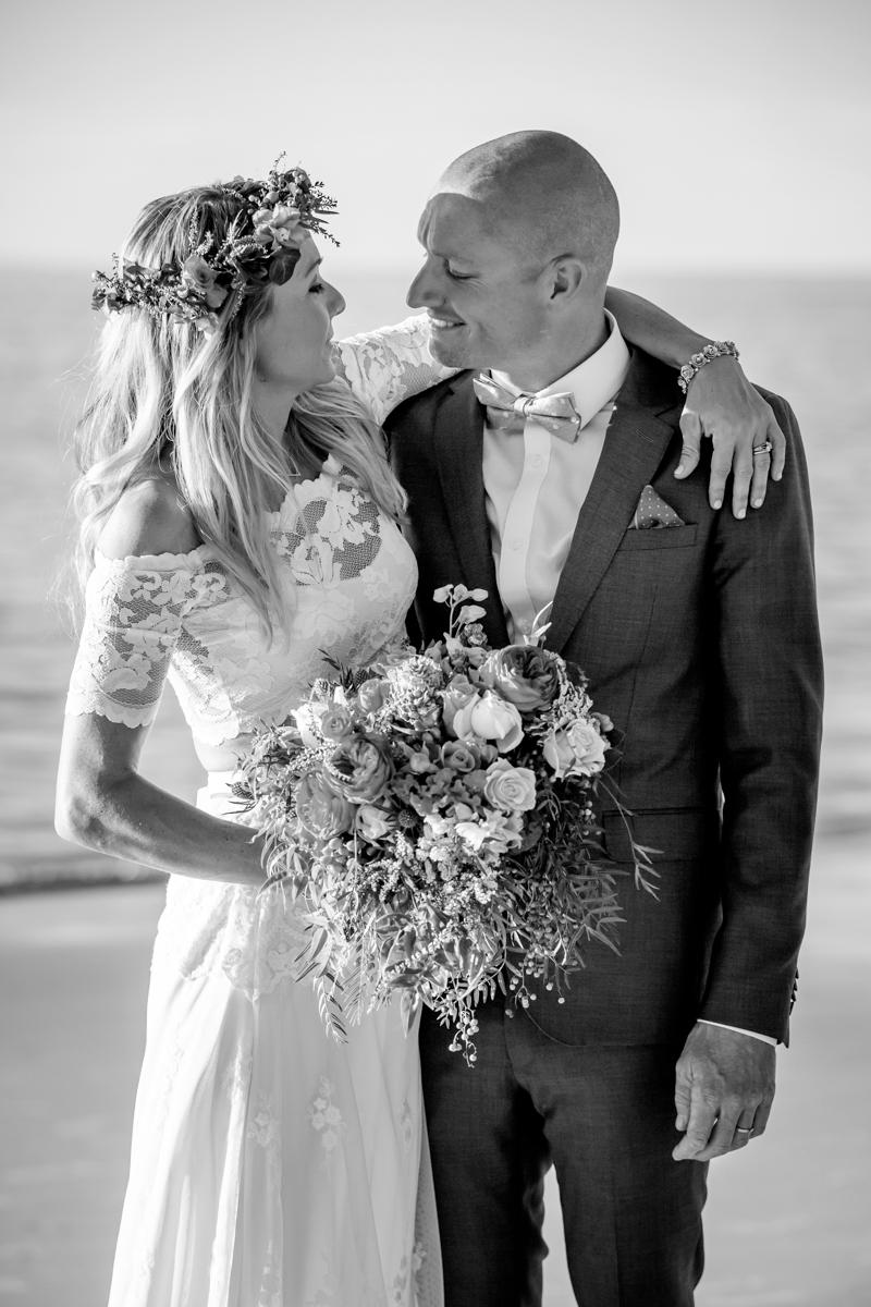 Wedding Little Cove - Beth & Luke 304 copy