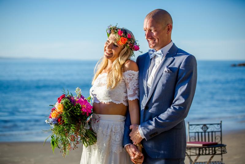 Wedding Little Cove - Beth & Luke 318