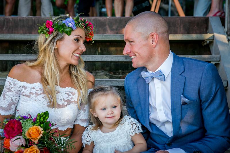 Wedding Little Cove - Beth & Luke 373
