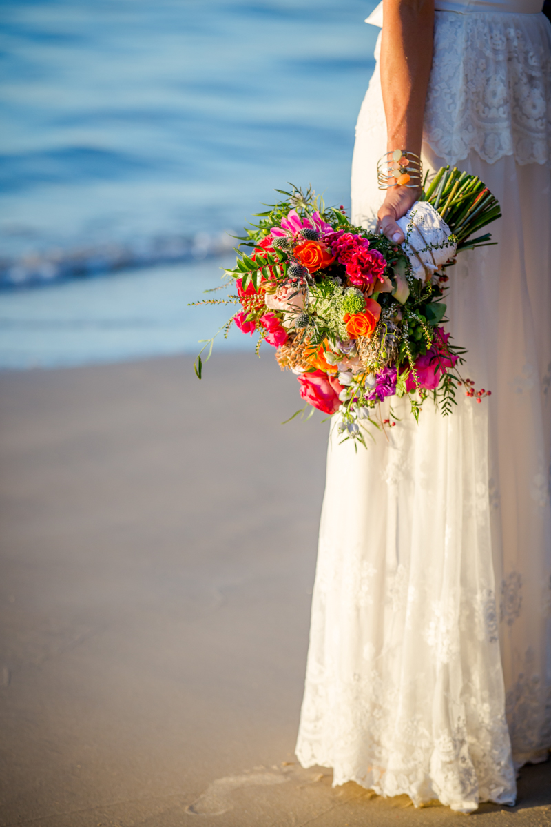 Wedding Little Cove - Beth & Luke 409