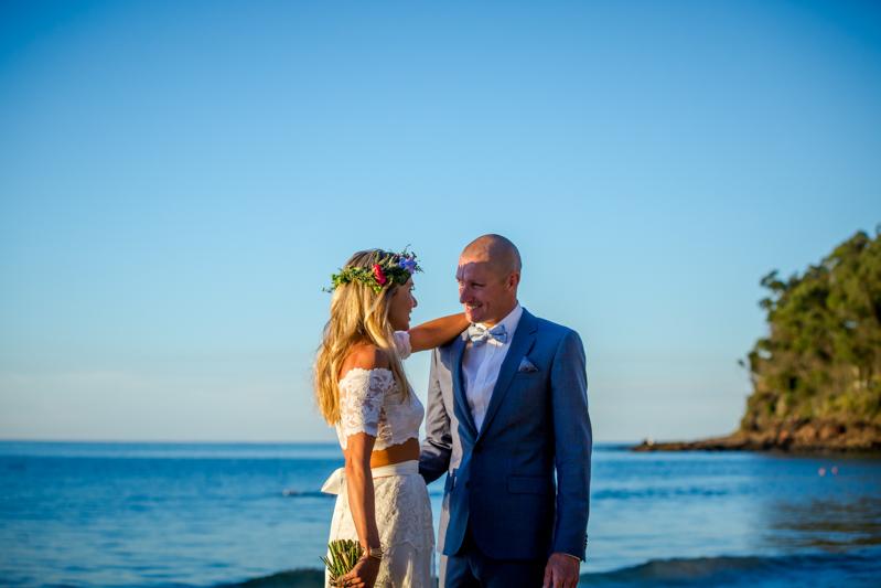 Wedding Little Cove - Beth & Luke 414