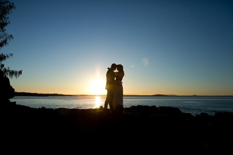 Wedding Little Cove - Beth & Luke 446