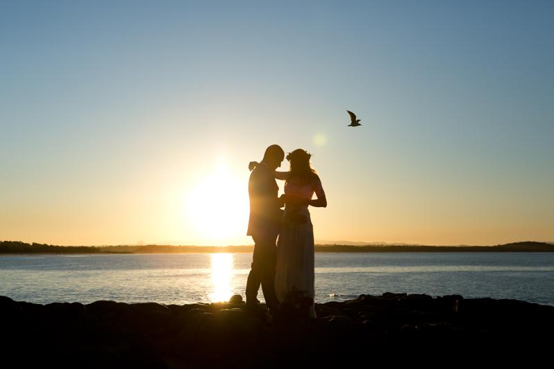 Wedding Little Cove - Beth & Luke 449