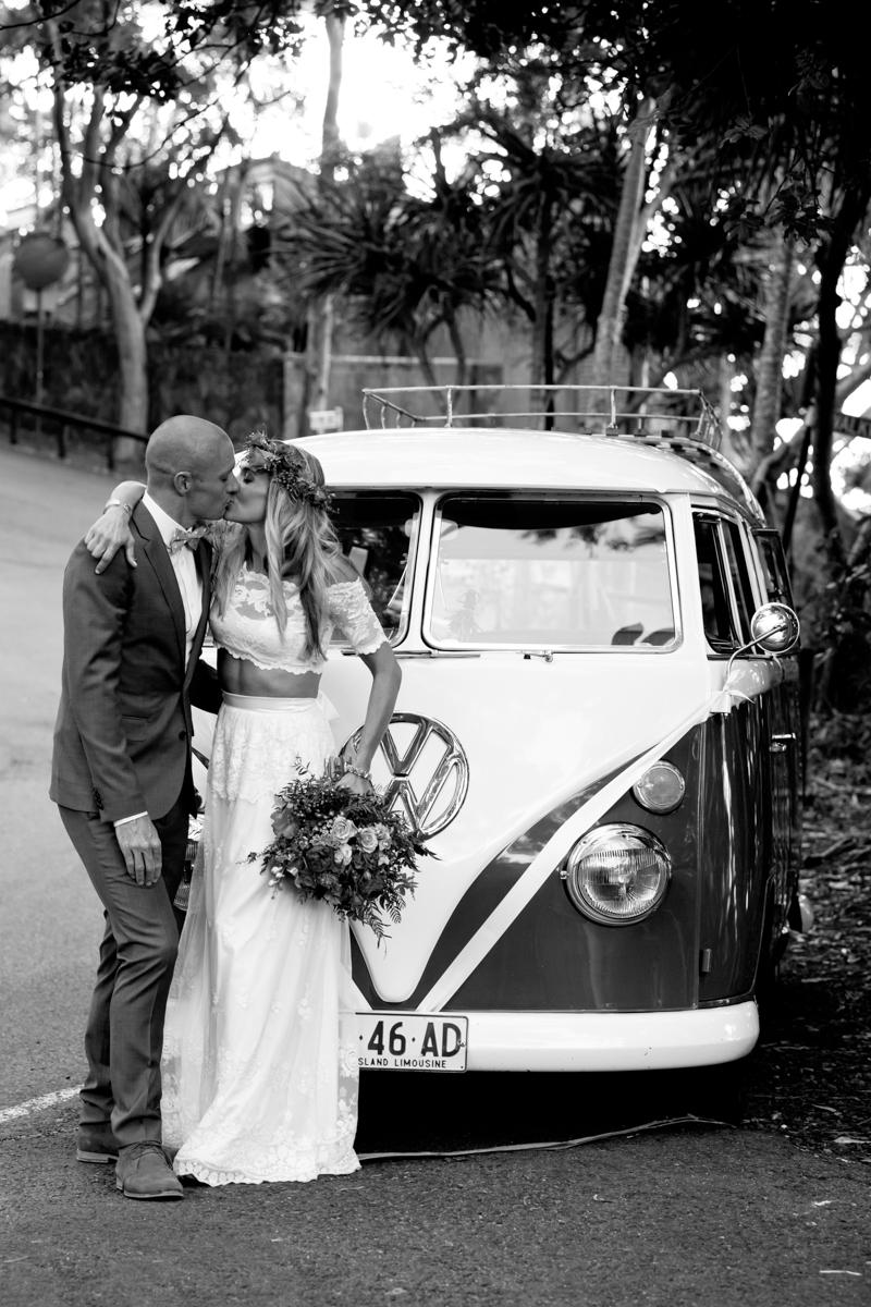 Wedding Little Cove - Beth & Luke 487 copy