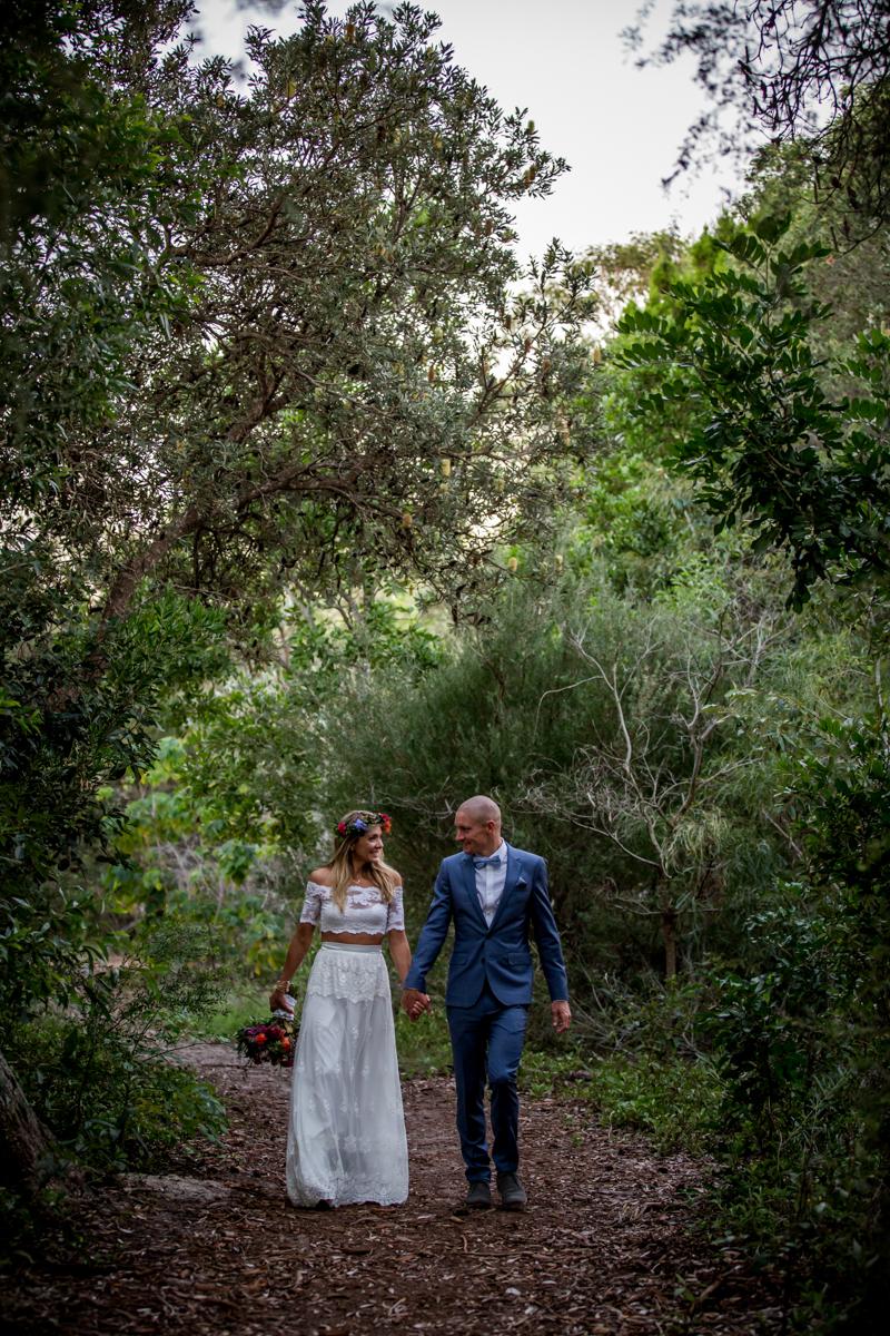 Wedding Little Cove - Beth & Luke 507