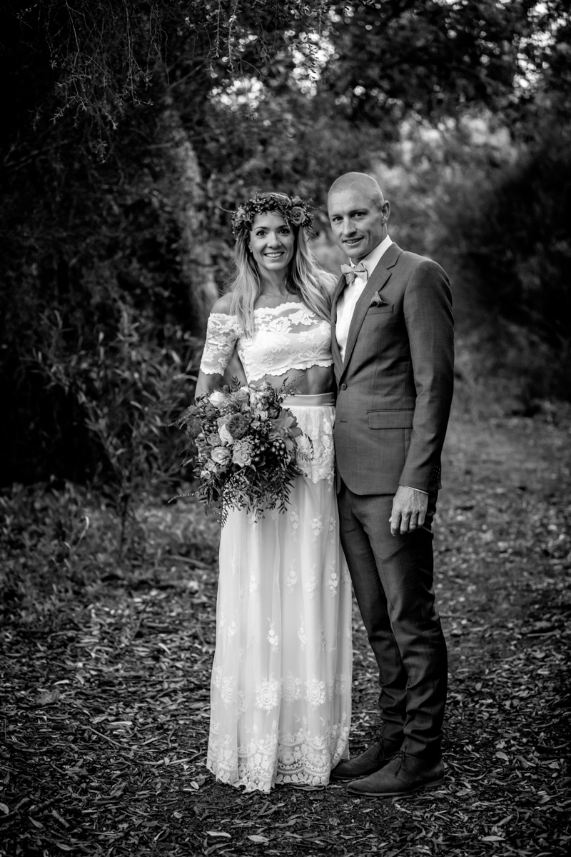 Wedding Little Cove - Beth & Luke 515