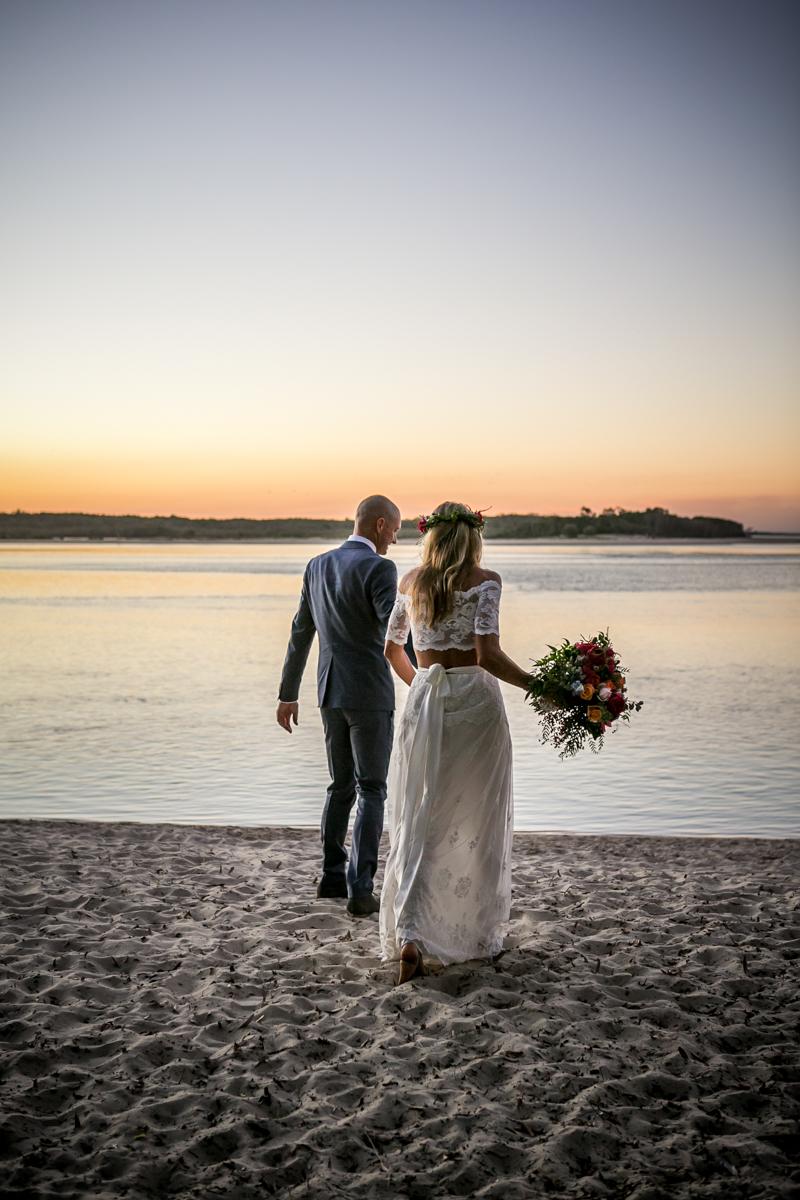 Wedding Little Cove - Beth & Luke 521