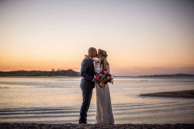 Wedding Little Cove - Beth & Luke 523