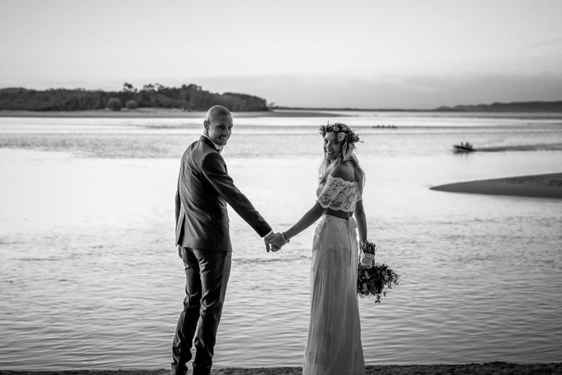 Wedding Little Cove - Beth & Luke 531