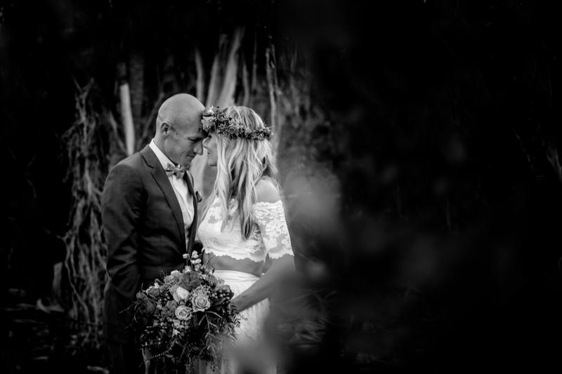 Wedding Little Cove - Beth & Luke 558