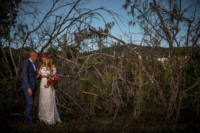 Wedding Little Cove - Beth & Luke 603