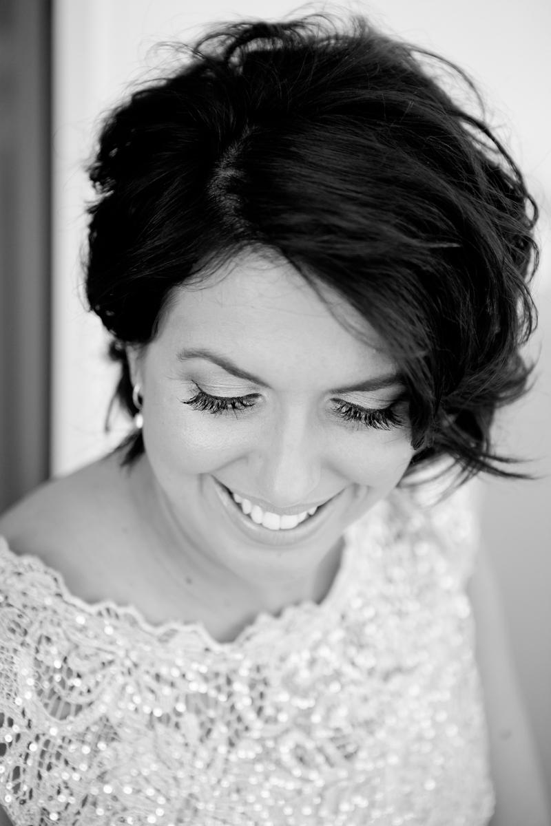 Noosa Bride Emma