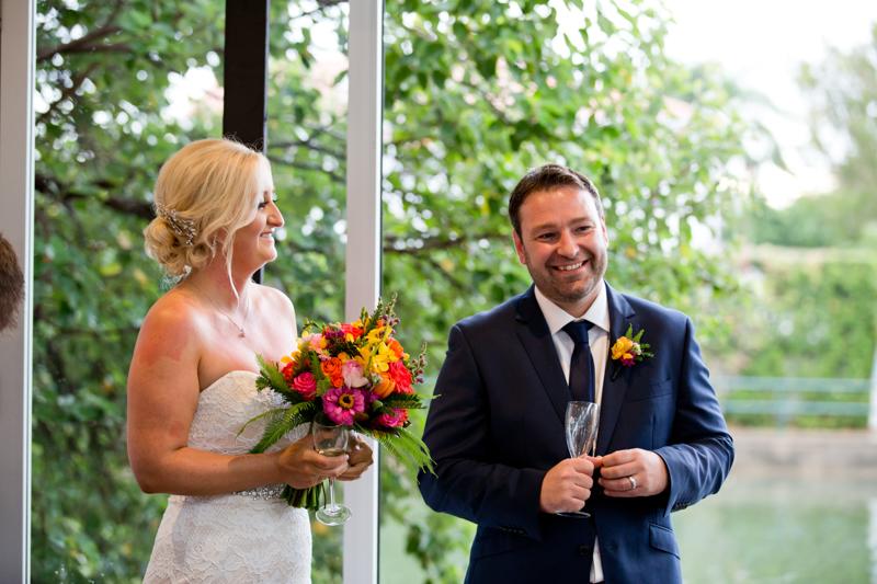 Noosa_Wedding_Kelly_Colin 143