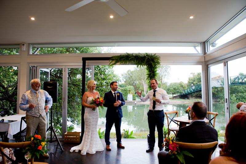 Noosa_Wedding_Kelly_Colin 149