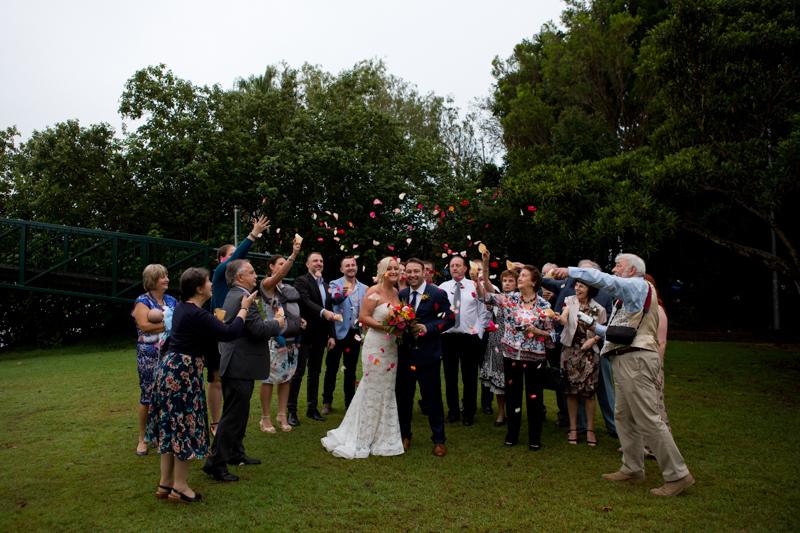 Noosa_Wedding_Kelly_Colin 161